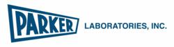 Parker Laboratories