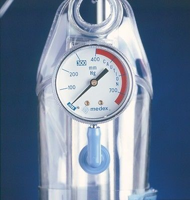 Smiths Medical Medex MX4810 C-Fusor 1000ml  Smiths, Medical, Medex, MX4810, C-Fusor, 1000ml