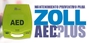 ZOLL Mantenimiento Preventivo AED Plus zoll, mantenimiento, preventivo, aed, plus