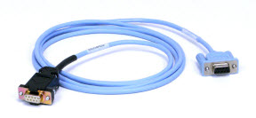 Nonin 7500SC Cable Serial de Salida para Series 7500 nonin 7500sc, cable serial 7500, 7500sc, cable serial para 7500