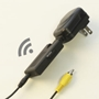 Firefly ES160 Kit Adaptador para TV Firefly, ES160 , Kit Adaptador para TV