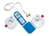 Zoll 8900-0800-01 CPR-D-Padz Adulto para AED Plus & Pro. (1) Unidad zoll 8900-0800-01, cpr padz aed plus, electrodos zoll dea
