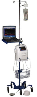 CooperSurgical Lumax TS Pro (Diferentes Versiones) coopersurgical, lumax, ts pro, avanzado